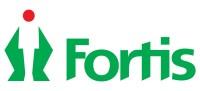 Fortis-Logojpg