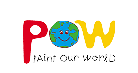 Paint Our World